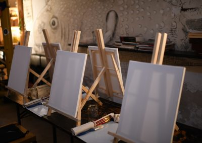 slikarstvo_tečaji_risanje_slikanje_party_art_experience_delavnice_001