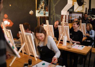 slikarstvo_tečaji_risanje_slikanje_party_art_experience_delavnice_003