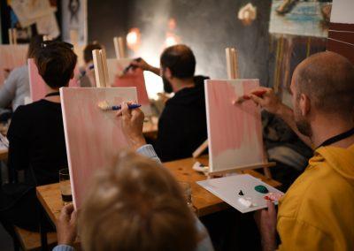 slikarstvo_tečaji_risanje_slikanje_party_art_experience_delavnice_004
