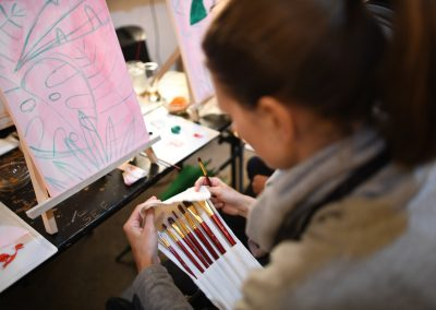 slikarstvo_tečaji_risanje_slikanje_party_art_experience_delavnice_013