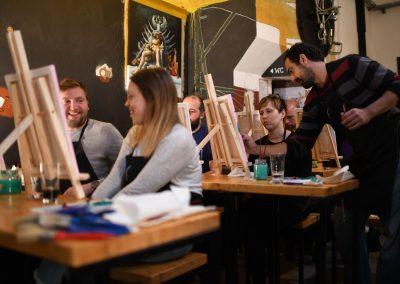 slikarstvo_tečaji_risanje_slikanje_party_art_experience_delavnice_028